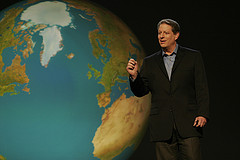 al-gore-an-inconvenient-truth
