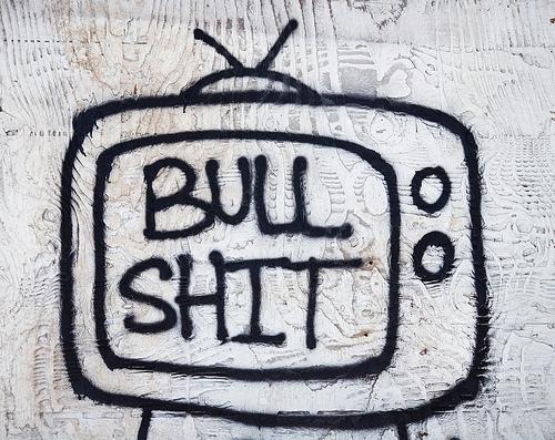 bull-shit.jpg