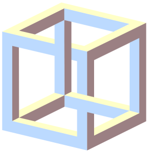 582px-impossible_cube_illusion_anglesvg