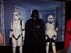darth-vader-storm-troopers