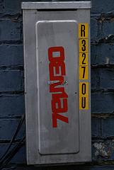 denial_0007