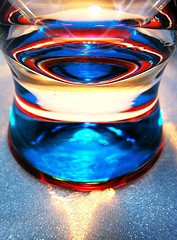 prism-glass-1