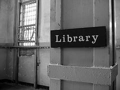 prison-library