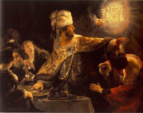 758px-rembrandt-belsazar