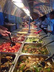chinese-buffet-05