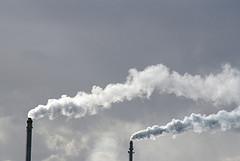 co2-emissions