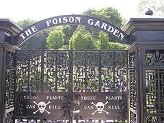 poison-garden2