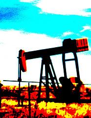pumping-it-up1