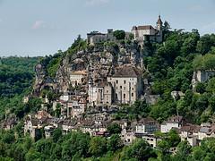 rocamadour-village