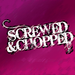 screwed-chopped