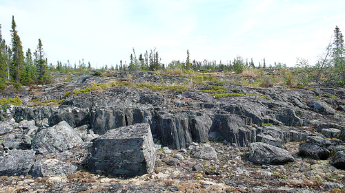 canadian-shield-country1