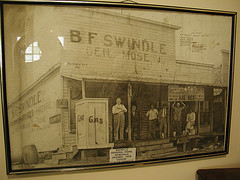 swindle-general-merchandise