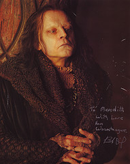 with-love-from-wormtongue