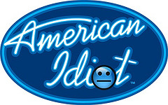 american-idiot