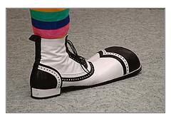 big-foot