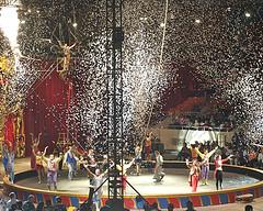 circus-closing-festivities