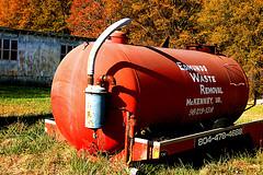 edmunds-waste-removal