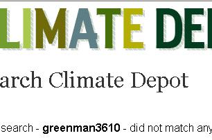 climatedespot