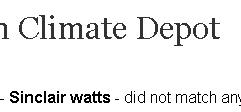 climatedespot1