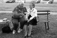 gossip_bench