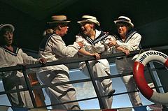 HMS Pinafore (11)