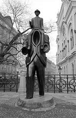 Franz Kafka1