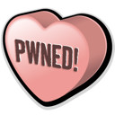 pwned!